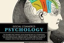 Psychology of Advertising and Design