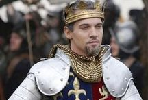 The Tudors (TV Series)