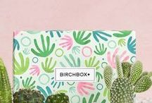 BIRCHBOX | Unboxing / As much as you love opening your Birchbox, we love seeing what you get! Check out these unboxing photos and videos from our amazing subscribers to see what they got in their Monthly Birchboxes.  Want to have your box included here? Tag @Birchbox in your photo on Instagram and use #Birchbox!