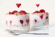 ❤️ Food, Food, Food! ❤️ / Food! Food ideas, recipes, food lover,