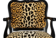 Leopard, Cheetah, Zebra & such! / #Leopard, Cheetah, Zebra & Such!!!