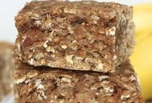 Wonderful Whole Wheat / Recipes packed full of whole wheat goodness.  / by Gold Medal Flour