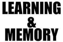 Learning & Memory / Genius Material, study, study room, study motivation, study tips, study notes, learning, learning Spanish, learning Japanese, learning quotes, learning French, Studying skill, Study skill, Studies skills, Studying skills, Study skills, blackboard learning, blackboard learn, learn, sapling learning, lakeshore learning, learns, learning to fly, learning, time 4 learning, its learning, my learning plans, learns to fly, learning to fly, learning odyssey, actively learn, learning styles, e learn