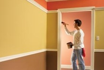 New/Smart Homeowner / Buying a new home can be daunting, so here are all of the little tips and tricks you'll need to know along the way, as you make your house into a home. Use these DIY projects and ideas to make small repairs and big renovations in your house.