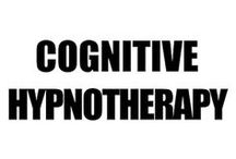Cognitive Hypotherapy / Cognitive Hypnotherapy incorporates the most up to date neuroscience and psychology to get results quickly. Cognitive Hypnotherapy includes brief therapies such as NLP, New Code NLP, CBT, EFT, Havening, EMDR etc etc mindfulness, mindfulness, meditations, sleeping hypnosis, hypnosis for weight loss, weight loss hypnosis, nlp, nlps, nlp training, nlp technique, nlp techniques, richard bandler, tony robbins, cbt, cbts, cbt therapy, eft, efts, eft therapy, emdr, emdr therapist, emdr therapy