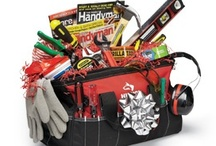 Handyman Holiday Gift Guide / Our editors and Field Editors choose their favorite tools, the ones they'd most like to give and receive, for our Handyman Holiday Gift Guide. They're guaranteed to make your DIY work easier and more fun.