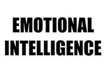 Emotional Intelligence / I'm Lysette Offley of Sounds Positive, and I've created many workshops, webinars and self-help programmes for your health and success. emotional intelligences emotional intelligence emotional intelligence test what is emotional intelligence emotional intelligence 2.0 emotional intelligence definition   mindfulness mindfulness meditations  sleeping hypnosis hypnosis for weight loss weight loss hypnosis is hypnosis real