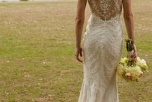 Wedding / by Parenthèses-Sportives