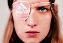 I-D  / by Annie Montminy