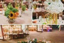Weddings @ The Zoo!