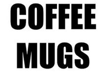 Novelty Coffee Mugs / coffee, coffee shop, novelty gifts, gifts, novelty coffee mugs, novelty coffee mugs funny, novelty coffee cup, novelty coffee, novelty gift ideas, novelty gift shop, Valentine's Day, ceramics, Dads, unique, friends, Christmas, Easter, Birthday, for women, for men, for kids, presents, love, Mom, products, for him, home, fun, stocking fillers, stocking stuffers, house, cups, ideas, mug, coffee mug, novelty gifts, novelty mugs, funny novelty gifts, keyboard, orchestra, jazz, bass, guitar, trombone