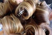 Hair Inspirationsss.
