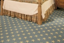 Stanton Carpet and Rugs / Stanton Carpet and Rugs