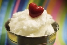 Much Ado About Coconut Oil / by Lexi Hartman