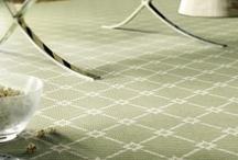 wilton carpets / Beautiful and elegant wilton carpets