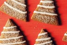 It´s Christmas - Então é Natal / Ideias e referências para o seu natal. Decoração, cartões para imprimir, comidinhas deliciosas! ho ho ho
