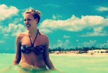 Cancun en Instagram / Cancún desde la mejores tomas de sus espectadores.  / by Quiero Cancún