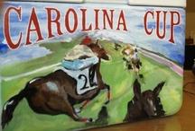 Carolina Cup {2014}