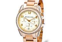 WOMEN'S WATCHES / Lista damskich zegarków dostępna w sprzedaży na www.YES.pl