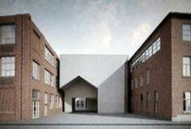 architecture. building.