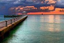 Florida- Home Sweet Home