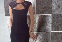 fashion- dresses & skirts