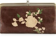 Handbags and Wallets / Handbags, Wallets, Coin Purses, Clutches, etc...