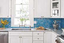 Home Remodel: Kitchen