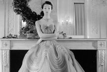 Ref_1950s Female Clothing