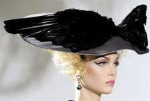 Ref_Misc Modern Fashion Accessories