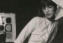Ref_1970s Female Clothing