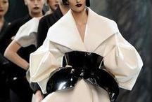 Ref_2000s Female Fashion