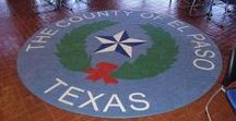 Custom Rugs For City, County, and State Government Offices / Nothing gives a more professional feel to a government office than a custom rug showcasing the official logo and or emblem for that office and branch of government