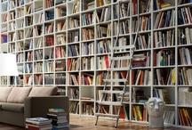 shelf + store / by suzy marchetti