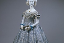 Historical Costume - other