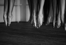 move / by Suzy Marchetti