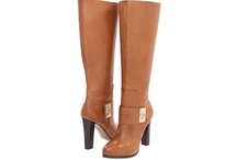 The Cognac Boot Search