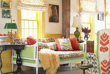 House-Decorating