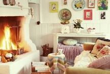 House-Someday...