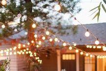 Home decor / by Grayson Baird