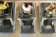 Diet, Fitness & Wellness / by Grayson Baird