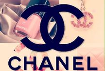 Chanel / by Star Twinkle