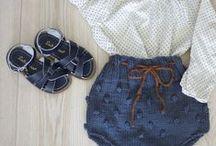 Tricot ❤ Knit / Patron de tricot que j'aime, DIY