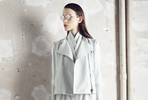 Resort 2013 / by Christina Julien