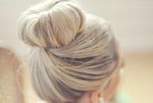 A Hair Affair