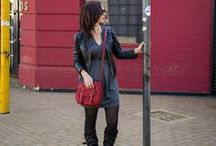 Miss Bargainista / Looks as seen on https://www.facebook.com/MissBargainistaFashion - Secrets of a Savvy Shopper