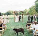 Vows and Ceremonies