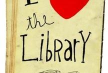 Books Worth Reading / by Clarita Langsner Solomon
