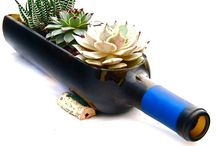 Wine Crafts / by Martin Ray Winery