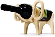 Wine Products / by Martin Ray Winery